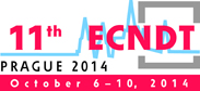 ECNDT - The European NDT Conference